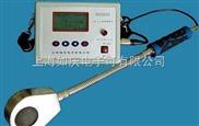 RM2050αβγX射线辐射检测仪/四种射线测量仪