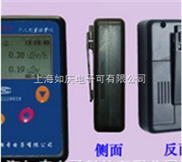RM-2021A X射线、γ射线测量仪(江浙沪)