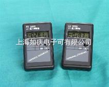 FJ2000剂量检测|X γ射线检测仪/辐射仪