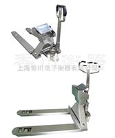 DCS-FE  防爆电子叉车秤