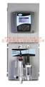 在线余氯分析仪 型号:GZYT-Polymetron 9184