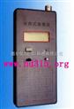 便携式溶氧仪 型号:XP63-JYD1A