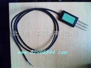 型号:M294405-土壤湿度传感器 价格