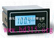 在线电导率仪(工业) 型号:XN55-CM230K/LCD