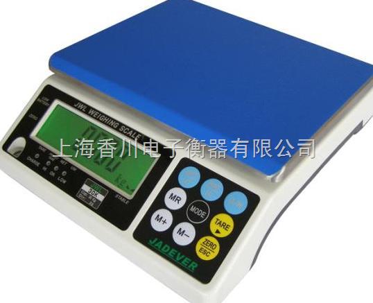 """桌秤(3kg计重桌秤厂家)桌称""""30kg计重桌称价钱""""专为工业制造"""