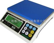 """ACS-A桌秤(3kg计重桌秤厂家)桌称""""30kg计重桌称价钱""""专为工业制造"""