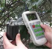 型号:SJN-GLZ-A -光合有效辐射计/光量子计/光合有效辐射记录仪  厂家