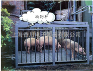 "DCS-H农、牧业牲畜称""称猪称鸡称鸭称鹅称兔称马称羊称牛""香川制造畜牧称"