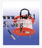 M330212钢尺水位计价格,平尺水位计厂家,液位计(150M)