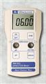 米克水质/便携式pH/EC(电导率)/TDS测试仪/多参数水质分析仪 、=型号:milwaukeech/SM802升级为MW802