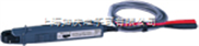 电流电压转换器 MODEL 8112BNC/转换器-电流电压转换器 MODEL 8112BNC/转换器