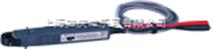 电流电压转换器 MODEL 8112BNC/转换器