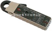 电流电压转换器 MODEL 8113-电流电压转换器 MODEL 8113
