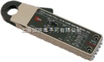 电流电压转换器 MODEL 8113