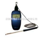 Kanomax 6006热式风速仪/热线风速仪6006