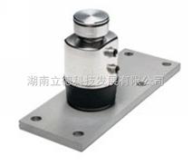 供應婁底稱重傳感器|婁底傳感器  梅特勒托利多數字式稱重傳感器SLC820