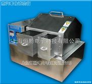 W*H*D-蒸汽老化试验箱 13482878596 恒黔科技