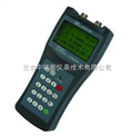 手提式超声波流量计厂家 超声波流量计价格