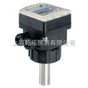 burkert8045型电磁流量变送器,进口BURKERT电磁流量变送器
