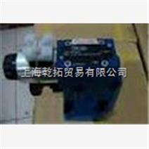 REXROTH先导式比例压力减压阀,REXROTH先导式比例减压阀