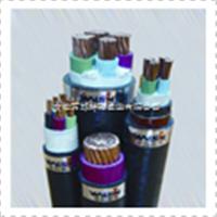 VV/VV22电力电缆报价/低压电力电缆标准1KV电力电缆