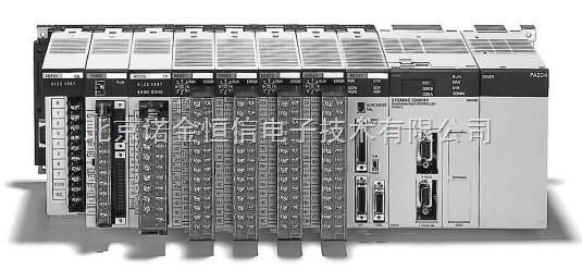 供应c200h-oa223欧姆龙plc输出单元