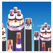35KV电力电缆报价/交联电力电缆型号规格-高压电力电缆