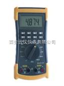 热电阻校验仪 装配式热电阻 插座式热电阻