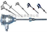 隔爆热电阻  pt100铂热电阻  热电阻传感器