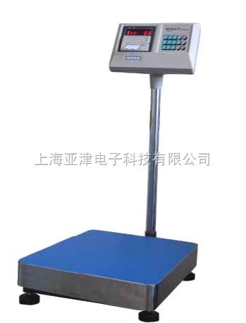 北京100公斤电子台秤,计重电子台秤哪个品牌好
