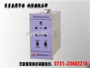 TDK0302K智能温湿度控制器 TDK0302K奥博森制造生产