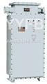 BQXB69-BQXB69-4系列防爆变频调速箱(ⅡB)