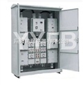 BSG69系列防爆配电柜(ⅡB、ⅡC)