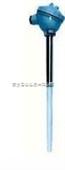 s型热电偶/热电偶温度传感器/热电偶保护管