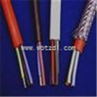 电机引接线报价/耐高温电机电缆/电机引接线规格JYJ耐高温电机引接线