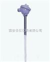 高温热电偶 多点热电偶 热电偶变送器