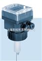 BURKERT一体式电导率变送器,宝德8226型电导率变送器