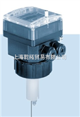 BURKERT一體式電導率變送器,寶德8226型電導率變送器