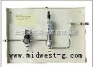 型号:BF2-FT-375-在线露点仪 中国