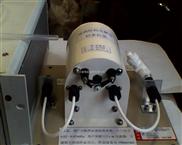 型号:CBC8-W-3CL-在线氯气水分露点仪(不带预处理装置) 中国 价格