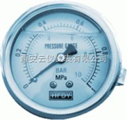 铂热电阻传感器 铂热电阻温度传感器 四川仪表厂