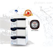 高效液相色谱仪P1201