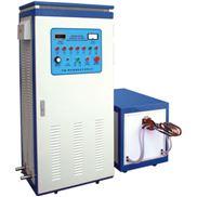 高频加热机 高频淬火机 高频退火机 高频加热电源 淬火机床 中频电源