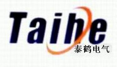 上海泰鹤电气有限公司