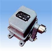 大连高低压开关柜、高低压配电柜、控制屏柜、电缆桥架