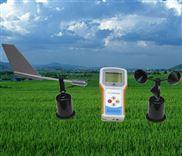 (TPJ-30)风向风速记录仪