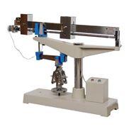 电液式抗折抗压试验机(筑龙仪器)