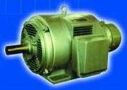 YP、YP2、YPF、YVP变频调速电动机