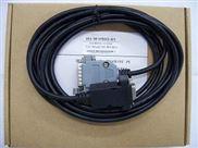 松下PLC 编程电缆PC-FP3
