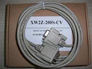 欧姆龙 PLC 编程电缆